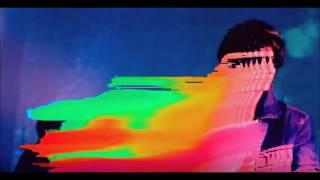 Arctic monkeys - No 1 Party Anthem (Acoustic)