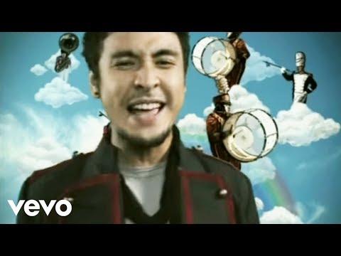 Ello, Barry, Ipank, Lala Karmela - Buka Semangat Baru (Video Clip)