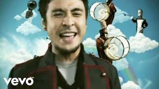 Download lagu Ello Barry Ipank Lala Karmela Buka Semangat Baru Mp3