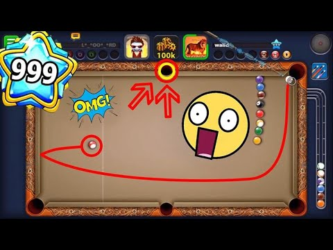 8 Ball Pool Multiplayer Video 0