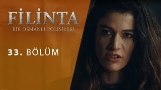 Filinta Mustafa Season 2 episode 33 with English subtitles Full HD