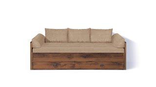 диван-кровать  Индиана