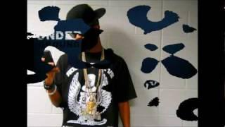 Chamillionaire & SwizZz, Eminem, Royce Da 5'9 - Fast Lane (Remix)