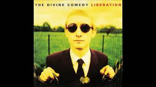 The Divine Comedy - Timewatching