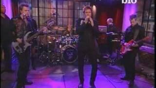 Duran Duran - Nite Runner (Private Sessions)