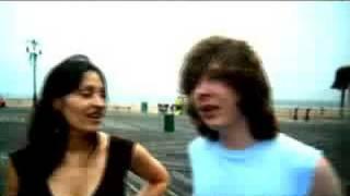 <b>Ben Kweller</b>  Sundress Official Video