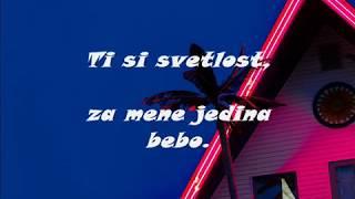 Bebe Rexha, J Balvin - Say My Name (Srpski prevod)