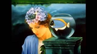 Evergrey - For every tear that falls&Jean Paul Avisse Paintings...