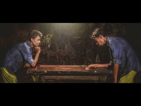 The Carrom/Short Film/By zerO productions