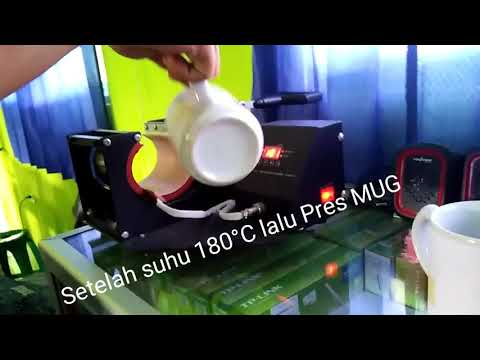 mp4 Desain Mug, download Desain Mug video klip Desain Mug