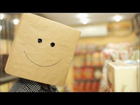 Mùa hè này - Tập 1 - Sản phẩm mới của He Always Smiles