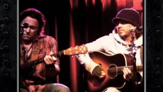 Christian Kane - Calling All Country Women (acoustic)