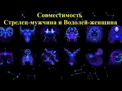 Крыса сексуальный гороскоп на