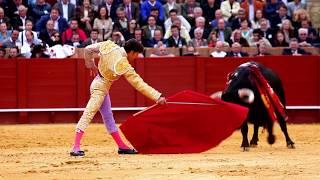 Matadors get Gored by Bulls   Spanish Bull Fighting Legends!