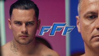 Film do artykułu: FFF 2 na żywo. Świerczewski...