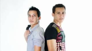 Nicollas e Eduardo - De Tanto Te Querer (Jorge e Mateus)