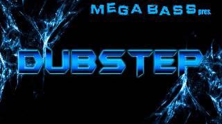 Mr  Dj Mega Bass pres. - Master of Dubstep - (Mix 2013)