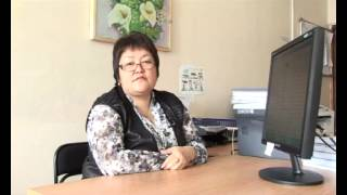 Санжеева Л.В., д. культ., проф. каф.культурологии ВСГАКИ
