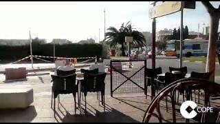 Video Portada