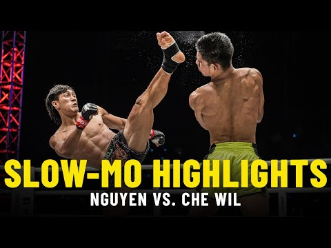 Nguyen Tran Duy Nhat | Top 3 Win of Vietnam Athletes | Lethwei | Bareknuckle Fight