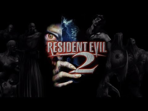 resident evil 2 gamecube ebay