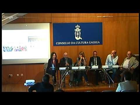A lingua galega como posicionamento e valor de mercado