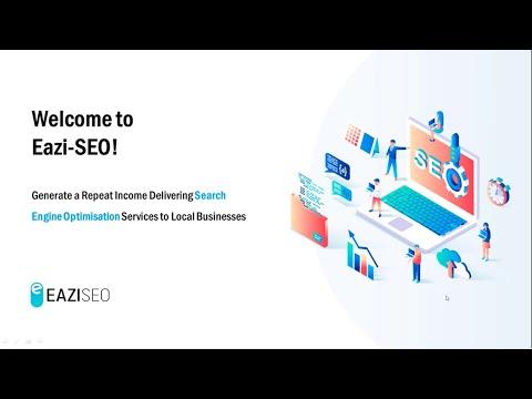 , title : 'Eazi-SEO | SEO Business Opportunity