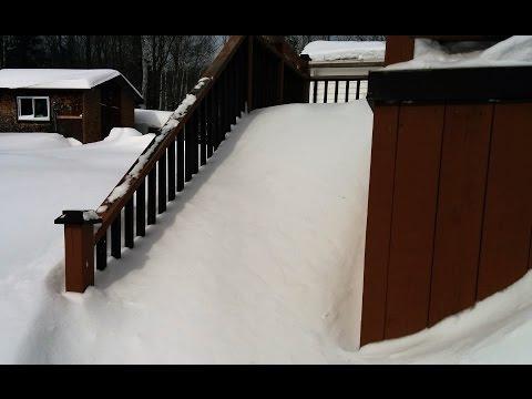 winter-storm-snow-dump-february-25-2016-north-bay-ontario