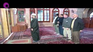 تحميل و مشاهدة عاصي الحلاني - ربي راضيني ونجيني | Assi El Hellani - Rabey Radenei W Nageny MP3