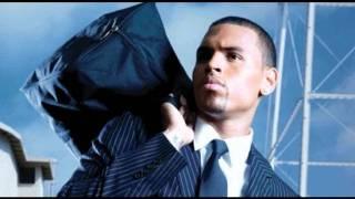 DJ Drama - Undercover ft J.Cole & Chris Brown (Full Version)