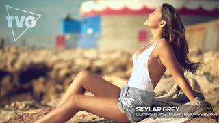 Skylar Grey - Coming Home (Hush The Kings Remix)