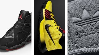 nuevo LeBron Day, 15 For NBA Media Day, LeBron Off Blanco Vapor Fly SNEAKER and a45f72