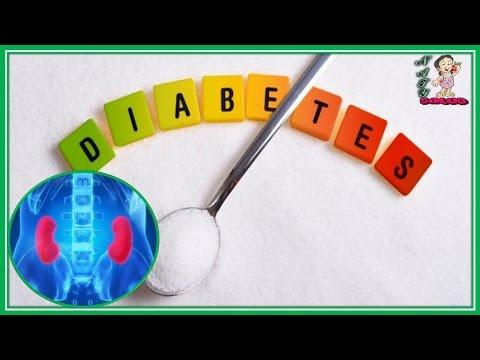 Cómo lidiar con el exceso de peso en la diabetes