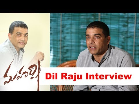 dil-raju-interview-about-the-movie-maharshi