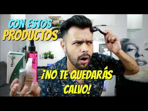 mp4 Farmacia San Pablo Folcress, download Farmacia San Pablo Folcress video klip Farmacia San Pablo Folcress