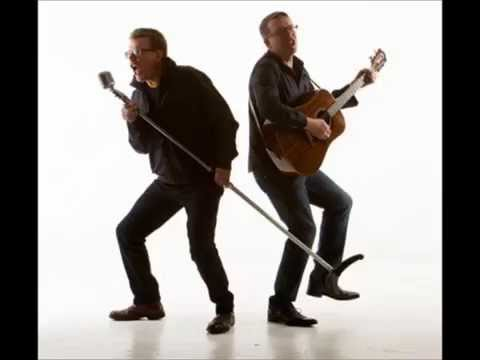 The Proclaimers - The Lover's Face