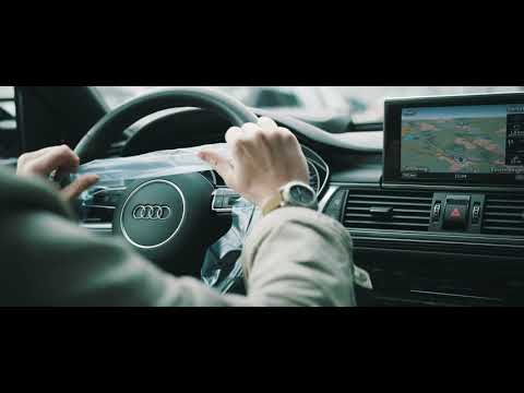 Video VW Golf VI 1.2 TSI Style 4-TÜRER / ALCANTARA+LEDER