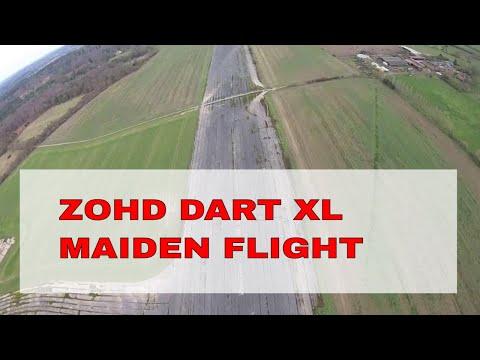 zohd-dart-xl--maiden
