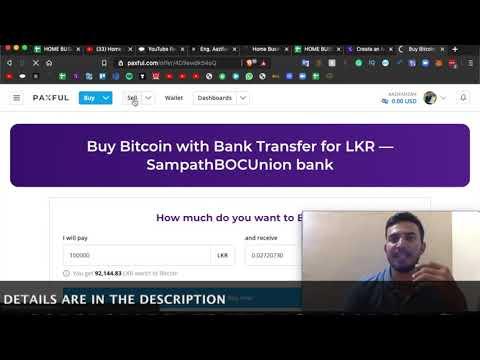 Bitcoin core debian