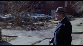 Trailer of Being There (1979)