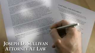 preview picture of video 'Personal Injury Lawyer, Family Law Attorney in Cedar Knolls NJ 07927'