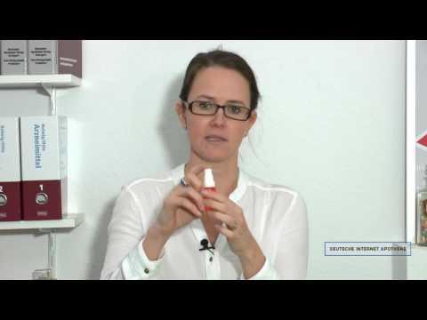 Atopitscheski die Hautentzündung die Diät für die erwachsenen Menüs