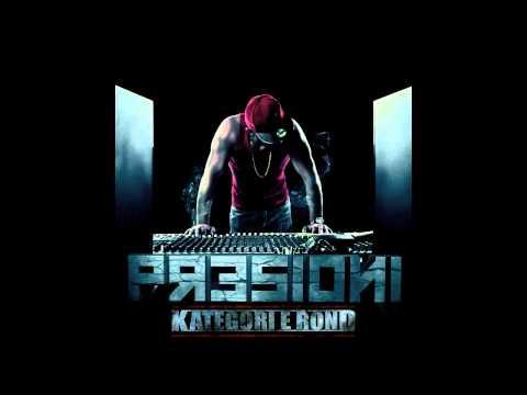 Presioni - Per liri feat Klepto