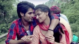 Yeh Hai Aashiqui - On The Run Music Video (Official) - bindass High Quality Mp3