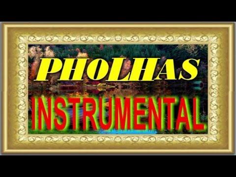 💗  She Made Me Cry -  Pholhas. (Instrumental)💗