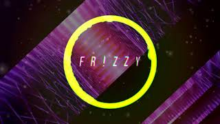 HRVY   Personal (FR!ZZY Melbourne Bounce Remix)