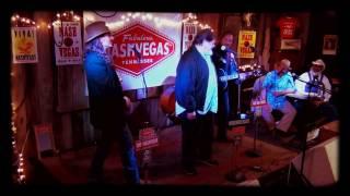 "Dallas Frazier sings His ""Elvira"" on The World-Famous ""Viva! NashVegas® Radio Show"""