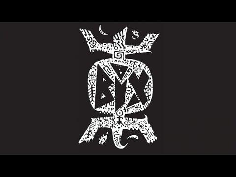 BIX feat. Andrius Mamontovas – Kas iš to [live at LRT]