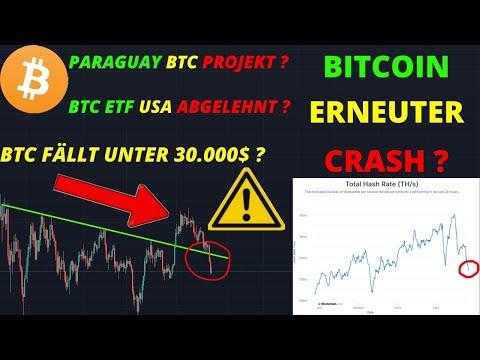 Kaip prekybos parinktys bitcoin