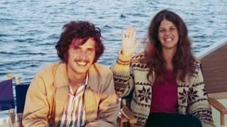 Love Gilda Clip - Boyfriends